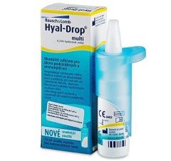 Hyal_Drop_240x227
