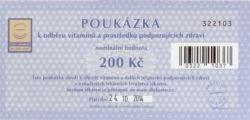 poukazka_200kc
